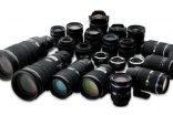 Mengenal Jenis – Jenis Lensa Kamera
