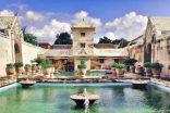 5 Tempat Foto Klasik di Jogja yang Menarik Dikunjungi
