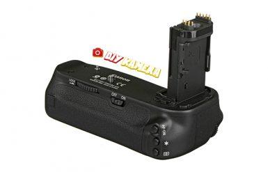 Rental Baterai Grip Canon 6d Jogja