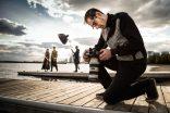 Profesi Fotografer