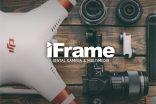 Alamat IFRAME Rental Kamera & DIYKamera