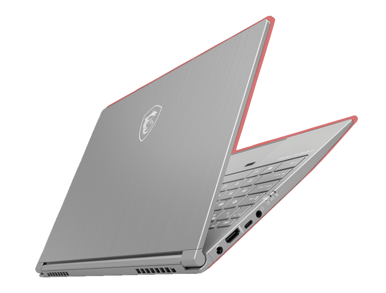 MSI PS42 8RB I5 8250U 2