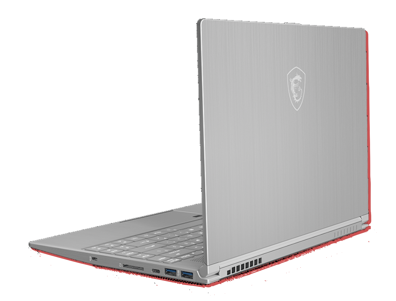 MSI PS42 8RB I7 8250U 1