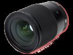 sewa lensa jogja Sigma 16mm F1.4 DC DN 2