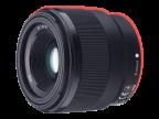 Sony FE 50mm F1.8 2