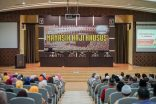 Jasa Video Live Streaming Jogja Murah