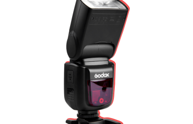 Flash Godox 850 II 2