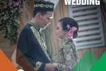 Jasa Foto Wedding Jogja | 0812.2020.7911 | IFrame Multimedia