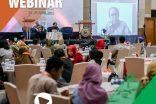 Jasa Webinar | 0812.2020.7911 | IFrame Multimedia