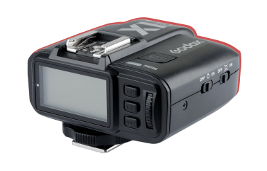 Trigger Godox X1TS TTL For Canon