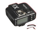 Trigger Godox X1TS TTL For Sony