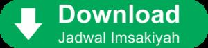 Download Jadwal Imyakiyah