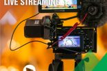 Sewa Alat Live Streaming | 0812.7679.8811 | IFrame Rental Kamera