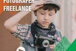 Tarif Fotografer Freelance Jogja