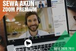 Sewa Akun Zoom Premium