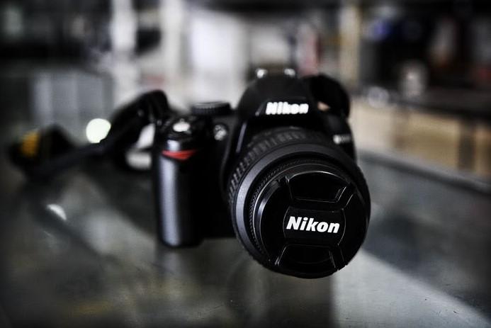 Tips Memilih Tempat Sewa Kamera di Bandung