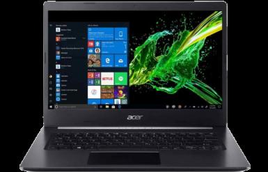 ACER A514 52K 30W8 (Intel I3, RAM 4GB) 1