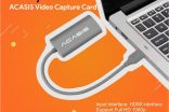 Jual USB Video Capture Jogja
