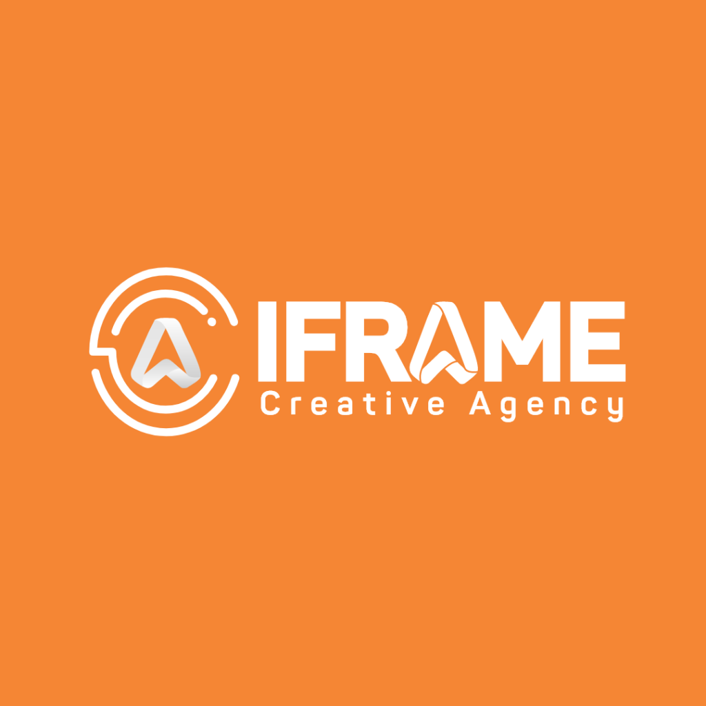 IframeCreativeAgency