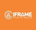 Iframe Creative Agency - jasa social media management jasa kelola instagram