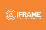 Jasa Social Media Management | 0816-979-211 | IFRAME Creative Agency