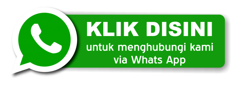 Whatsapp Tombol Jasa Social Management