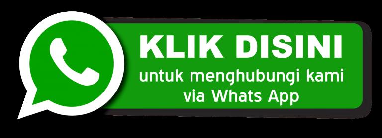 Tombol Layanan Manajemen Sosial Whatsapp