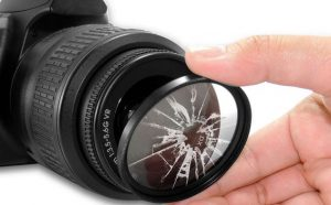 Filter Lensa Tipe 1