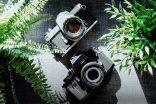 Merawat Kamera Mirrorless